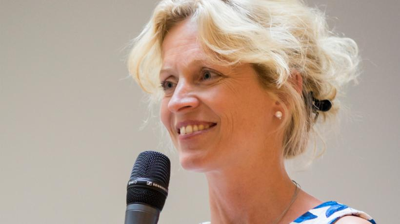 Eva Lotta Brakemeier