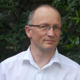 Profile picture for user Jörg Schmidt