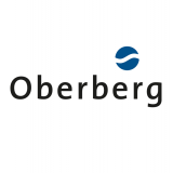 Profile picture for user Oberbergkliniken